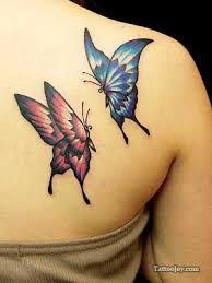 image result for http tattoojoy com designs var