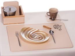 dining room placemats 46 best dining table mats placemats images on pinterest dining