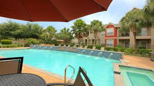 El Patio In Mission Tx by Rincon Apartments Apartments In Mcallen Tx