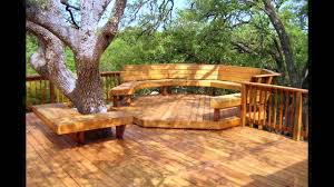 cool deck ideas cool deck ideas popideas amazing deck designs