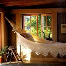 17 best hammocks inside the house images on pinterest hammocks