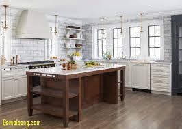 kitchen island decorations kitchen kitchen island lighting luxury uncategorized 2018 kitchen