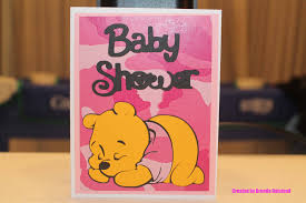 winnie the pooh baby shower invitations winnie the pooh baby shower invitations baby shower decoration ideas