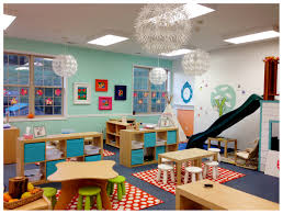Pre K Classroom Floor Plan Preschool Room Creative Tots Blog
