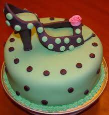 fashion cakes and cupcakes http www cake decorating corner com