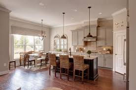 7 kitchen island pendant lights for a 7 2 x 3 ft kitchen island