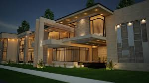 Home Exterior Design In Pakistan Aaa An Award Winning Interior Design U0026 Construction Company
