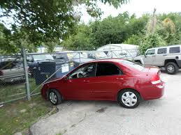 red kia spectra for sale used cars on buysellsearch