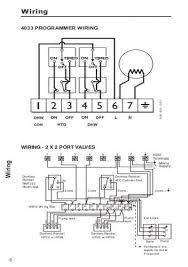 pioneer dxt x2669ui wiring diagram pioneer wiring harness wiring
