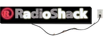 radioshack in need of rewiring the new york times