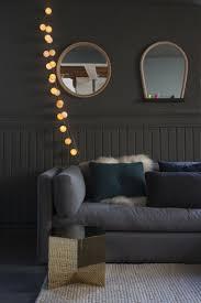 home design magazine ireland 100 house design magazines ireland furniture house