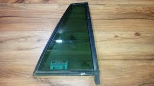floor l parts glass 6y9845210b 43r006723 quarter glass rear right side skoda fabia