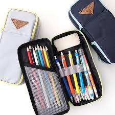 pencil pouch mochithings quuvs pencil pouch photos