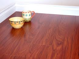 santos mahogany nature prints floors