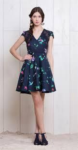 antix vestidos só na antix store você encontra vestido renda colibri