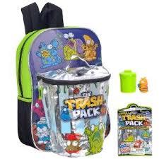 trashies trash pack popscreen