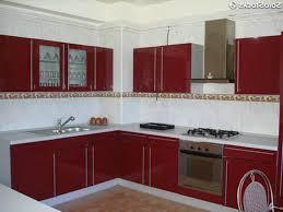 decoration cuisine marocaine beautiful prix cuisine equipee maroc photos home design ideas