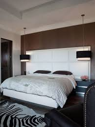 bedrooms modern pendant lighting indoor light fixtures shop