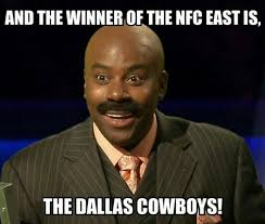Meme Steve - 24 best memes of steve harvey getting the miss universe winner