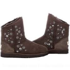 s gissella ugg boots ugg boots cheap ugg boots for sale