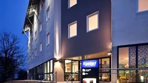 au bureau gueret hotel kyriad gueret à guéret hôtel 4 hrs étoiles