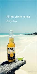alcohol in corona vs corona light 39 best corona images on pinterest crowns beer and corona beer