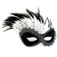 masquerade masks masquerade masks mask for masquerade masquerade express