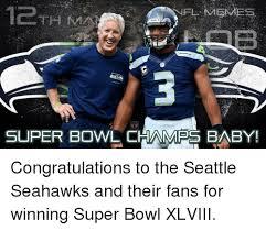 Seahawks Super Bowl Meme - 25 best memes about win super bowl win super bowl memes