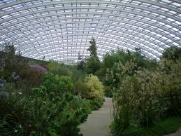 National Botanical Garden Of Wales Free Fathers Day Entry For Dads At The National Botanic Garden Of