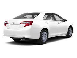 02 toyota camry xle used 2012 toyota camry xle for sale in denver co