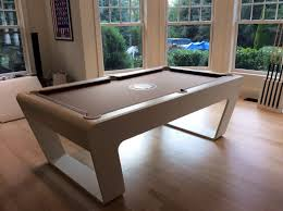 porsche design pool table 33 best 247 premium pool table images on pinterest pool tables