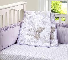 Next Crib Bedding Baby Bedding Set Pottery Barn
