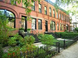 the old town apartment rental guide u2013 yochicago