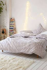 top 65 mean charter club damask stripe duvet cover queen blue striped covers plum bow agra in grey lavender and black love white uk sweetgalas red light