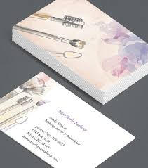 What Information Do You Put On A Business Card Best 25 Business Card Templates Ideas On Pinterest Business