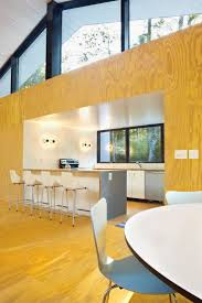 Native House Design by 63 Best Craft Buildings Images On Pinterest Architecture