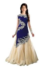girls clothing buy girls dresses girls wear gowns clothes for