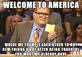 America Memes - welcome to america meme guy