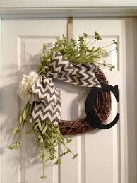 decorative wreaths for the home decorative wreaths for home design idea and decors