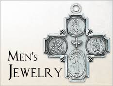 catholic jewelry store catholic gifts jewelry medals baptism communion confirmation