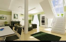Interior Design Courses In India by Interior Design 3d Max