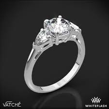 3 engagement ring and pear 3 engagement ring 2357