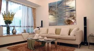 famous design entryway decor diy enrapture decor design sofa