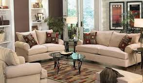living room futuristic living room furniture ideas for small