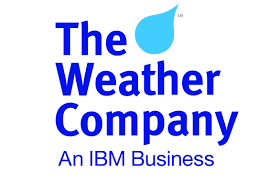 Rogers Business Email by The Weather Company And Rogers Media To Bring Most Accurate
