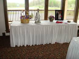 wedding gift table ideas wedding gift tables valley animal adventure