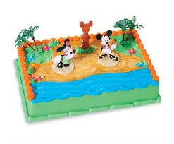 birthday cake order ideas order kroger cake online kroger birthday cakes kroger