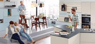 Einbauk He Neu Startseite Ballerina Küchen Finden Sie Ihre Traumküche