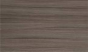 wood grain kitchen cabinet doors lk55 palissandro 3 4 cabinet door wood grain flat