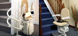 siege escalier monte escalier auxerre ascenseur auxerre monte handicapés